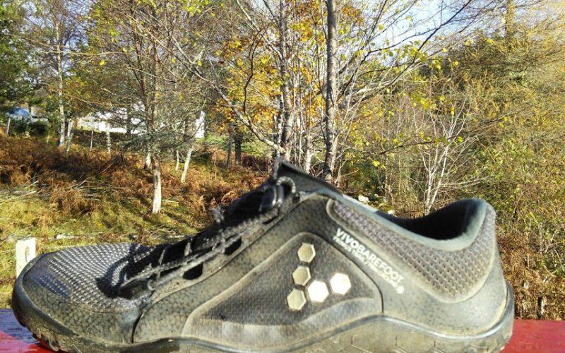 Vivobarefoot Primus Trail FG – The