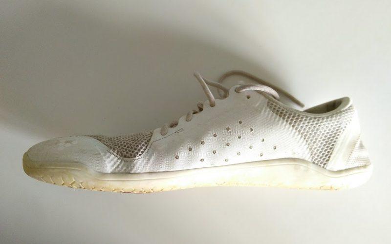 Zero Drop The Emperor S New Shoes Shoe Reviews